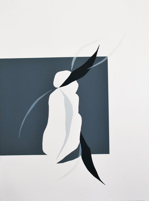 Untitled (6-302)