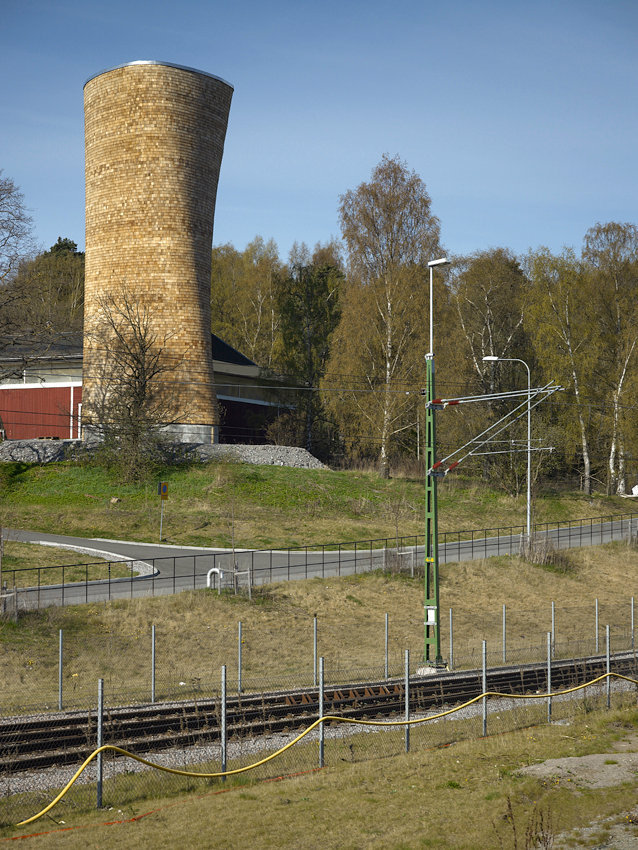 Rundquist-Ventilation Tower-11.jpg