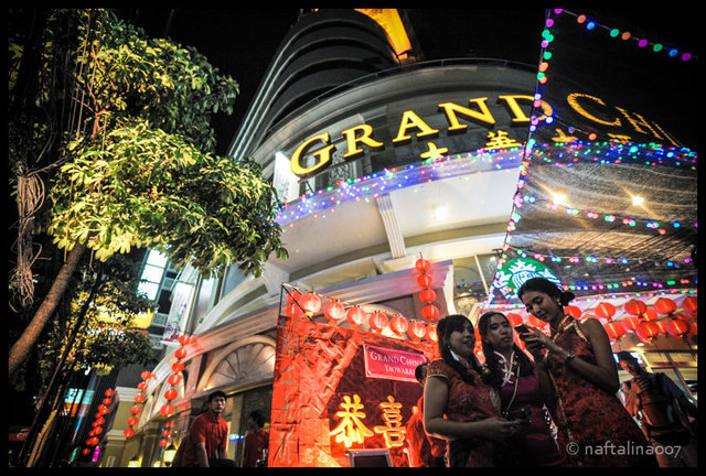 bangkok2015_NOB_3275February 19, 2015_75dpi.jpg