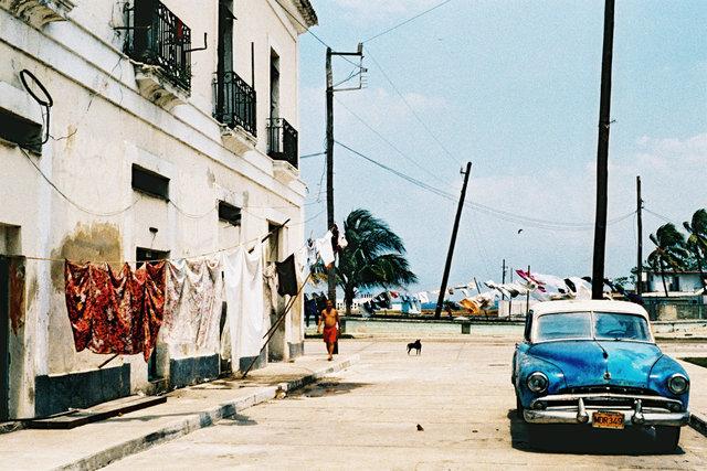 CUBAHabana (04).jpg