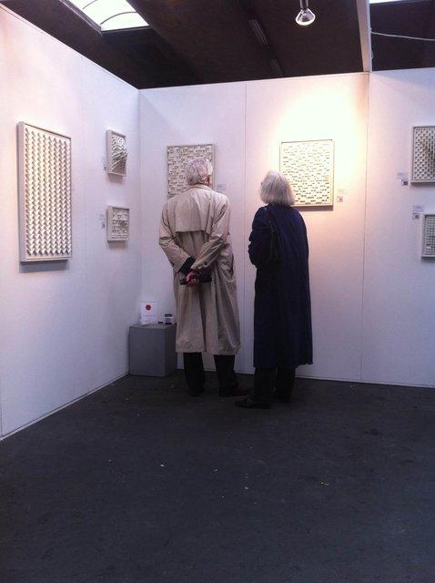 Rob-van-Hemert, ArtZaanstad5 (2016).JPG