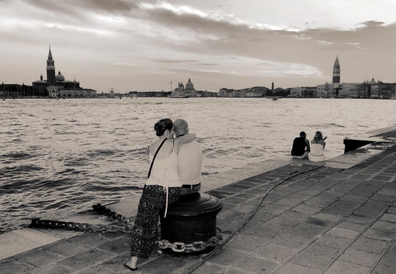YD_(Venice)_0028.JPG