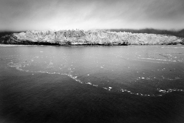 Glacier01.jpg
