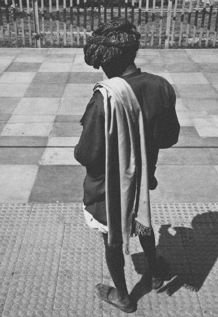 Rajathani Coolie x.jpg