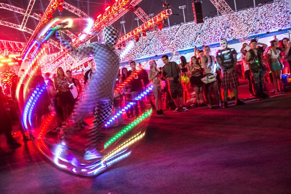 EDC Vegas PORT 1st-50.jpg