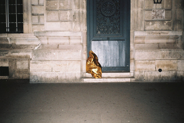 10_paris, pavment.jpg