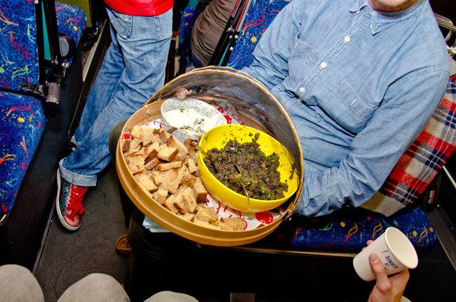 DINNER-JacobLove-2011-0032.jpg