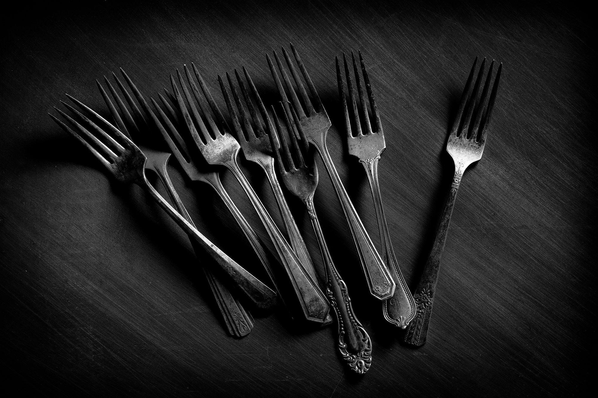 Forks_007.jpg
