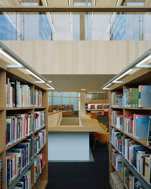 mp_TurkuLibrary_13.jpg