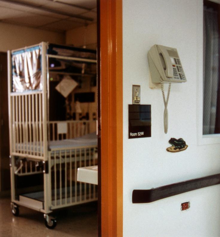 Bross-Hospital09.jpg