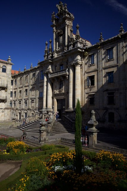 Galicia_077.jpg