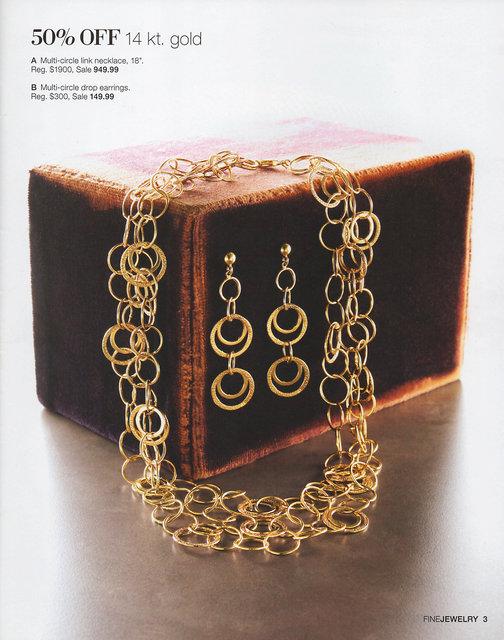 jewelry4.jpeg