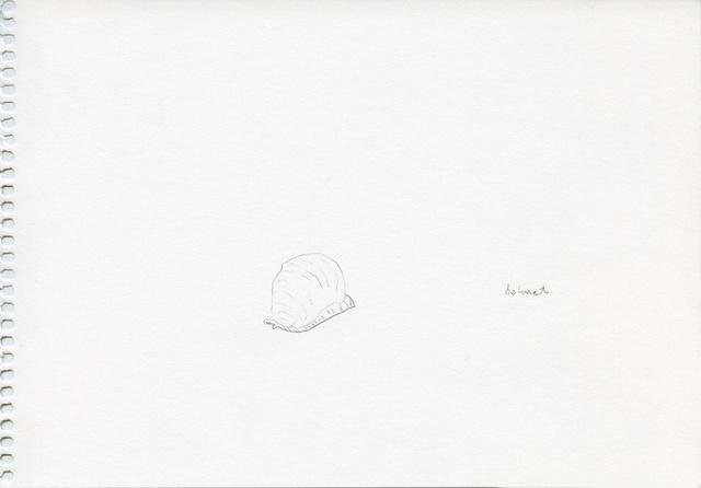 De la nostalgia 7: Helmet
