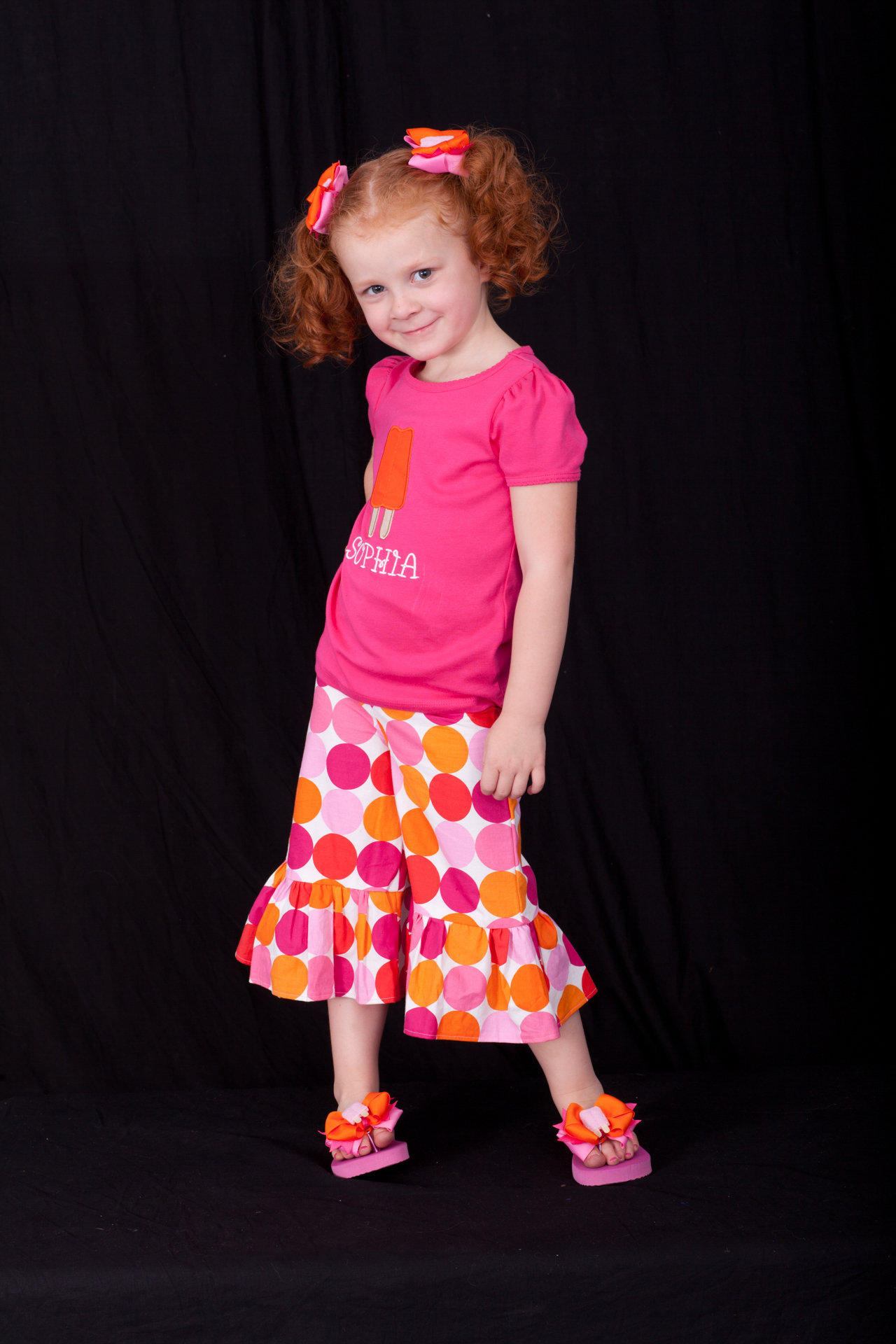 Childrens shoot-1054.jpg