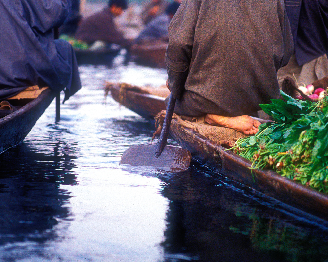 floating_market05_cropped.jpg