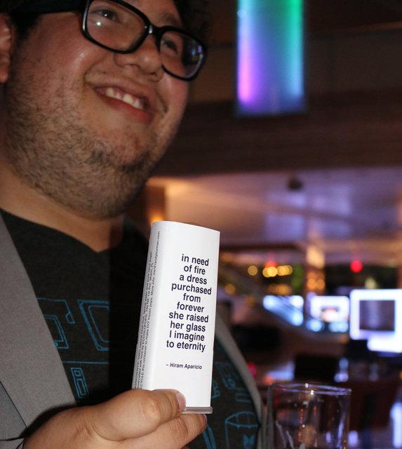 Poetry PopsIMG_0867.jpg