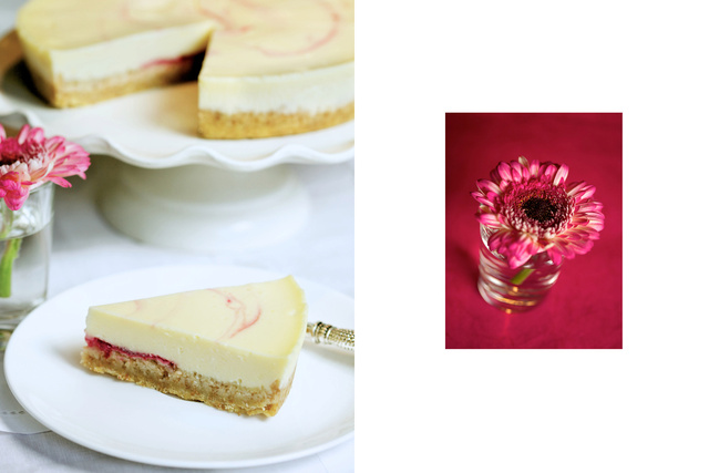 duo_cheesecake_flower2.jpg