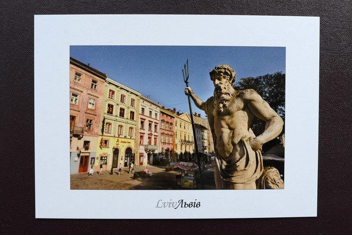 Postcards_(Dyachyshyn)06_resize.JPG