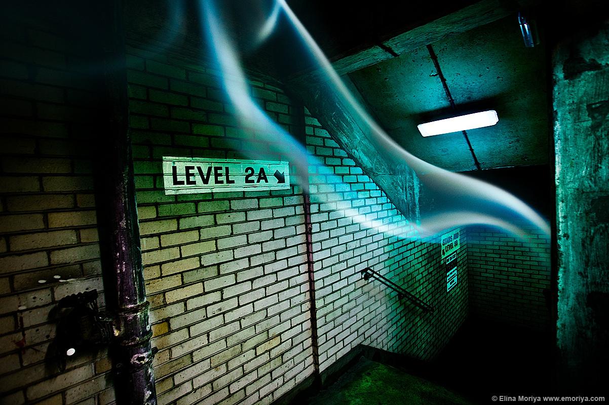 emoriya_underground_7670_blue_vaalempi_web.jpg