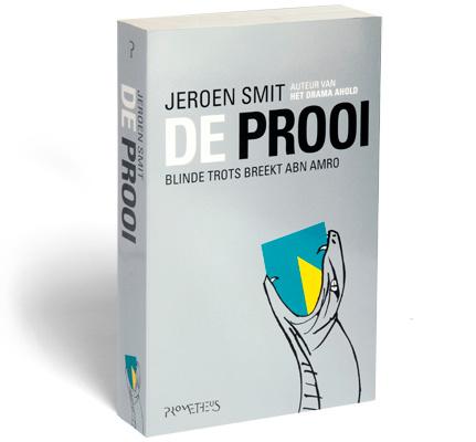 prooi_crop_2_klein.jpg