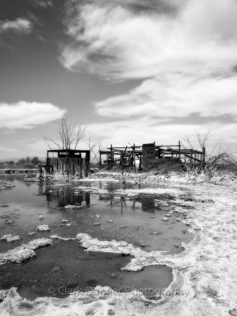 Salton+Ruins+%232.jpg