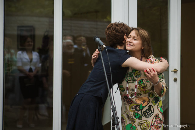 024_Audrone's farewell Dublin 2015.JPG
