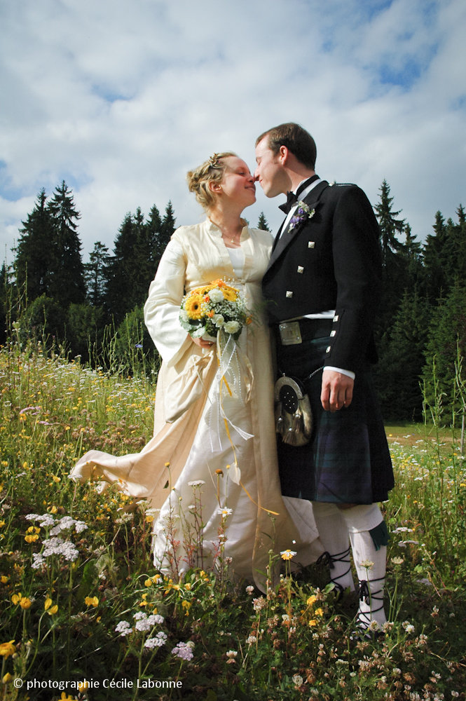 mariage site-0338.jpg