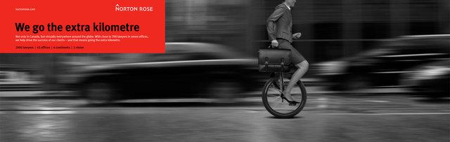 3884-Norton Rose Unicycle copy.jpg