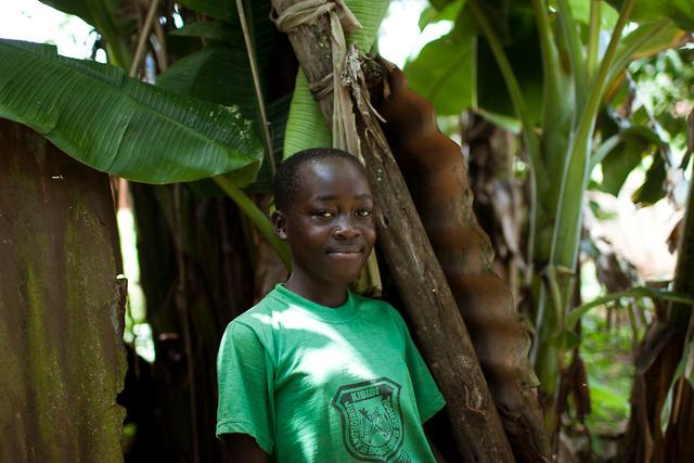 uganda-06.jpg