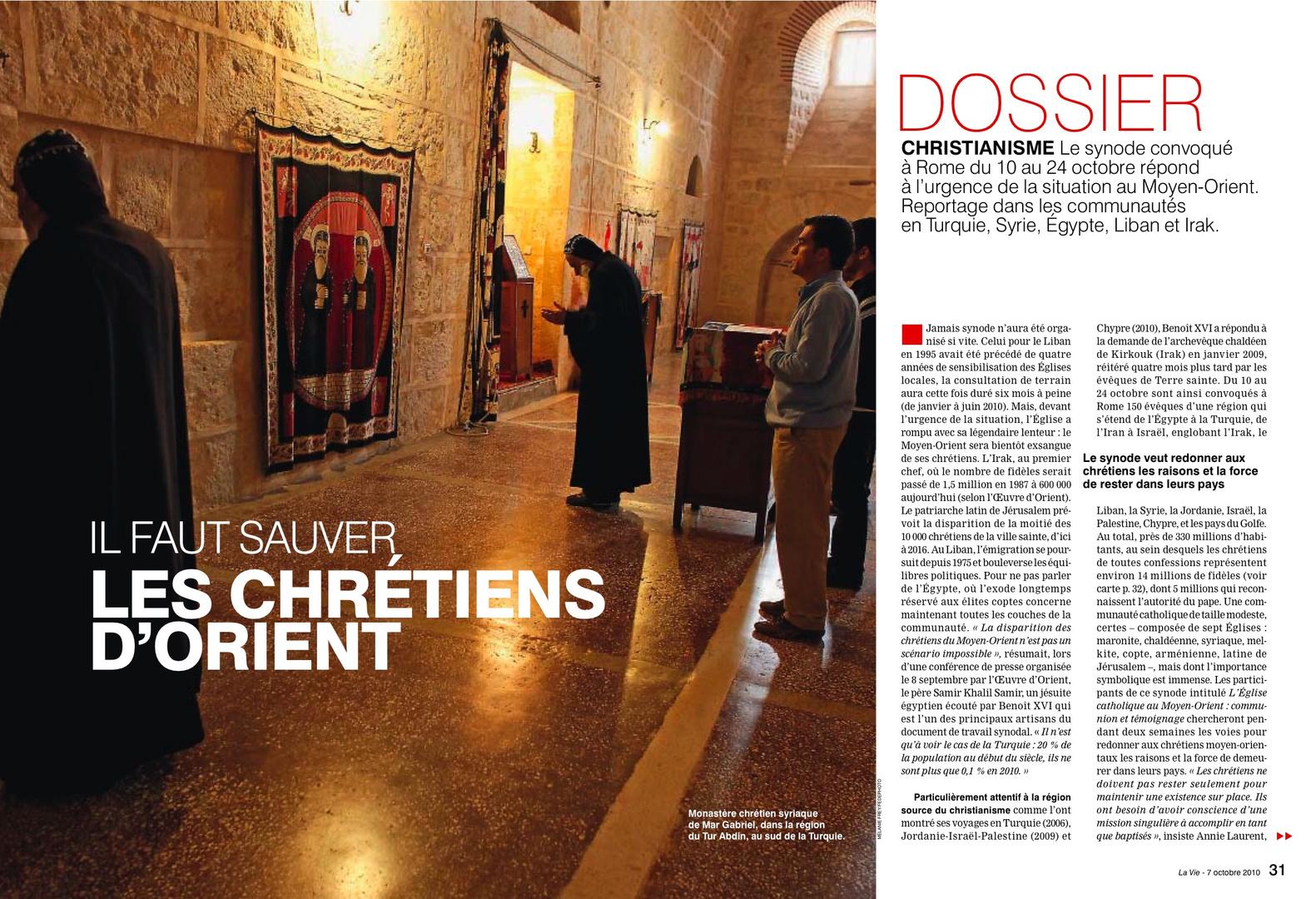 La Vie 3397 Chrétiens d'Orient 1.jpg