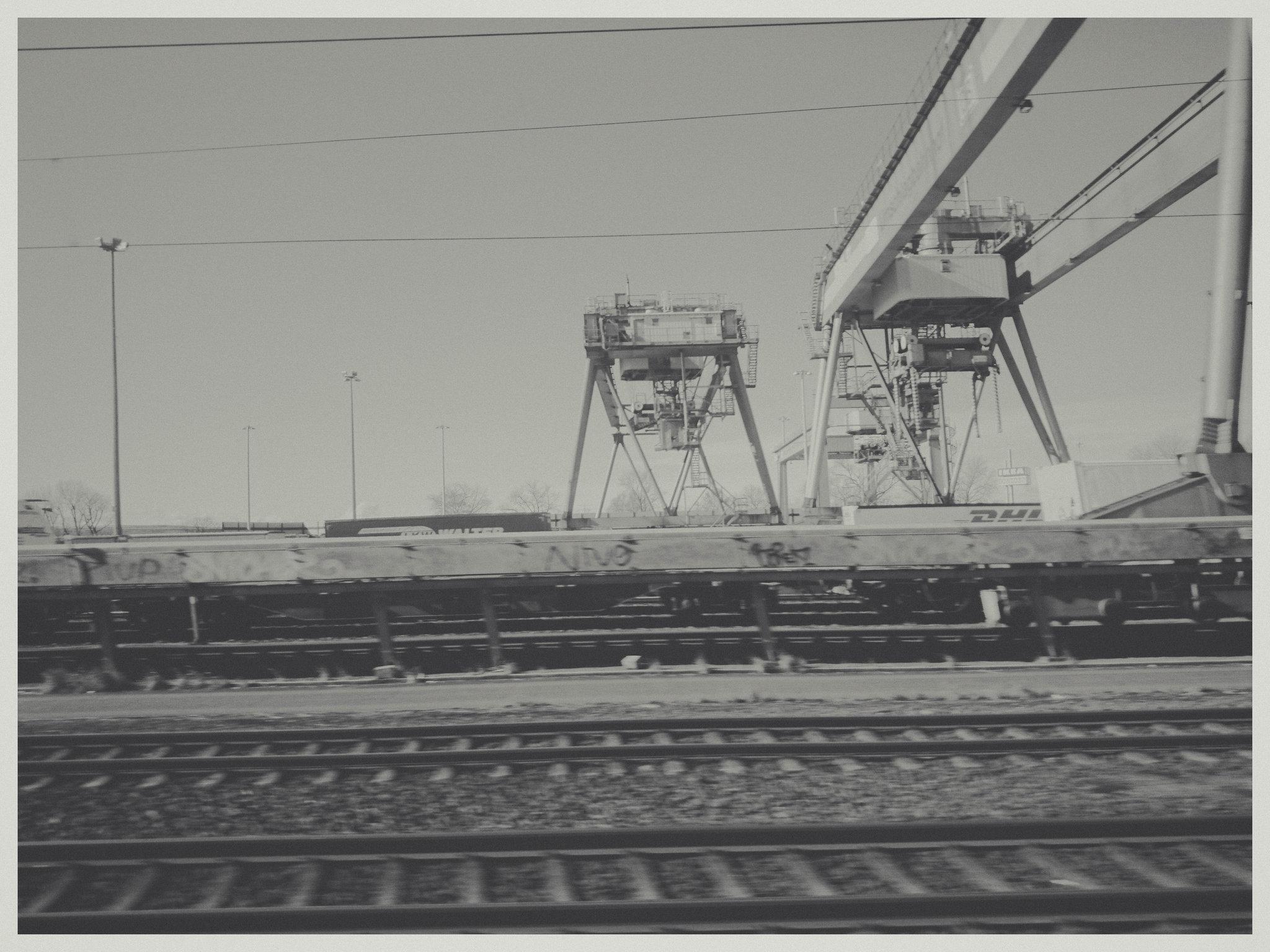 CameraZOOM-20150406100603241.jpg