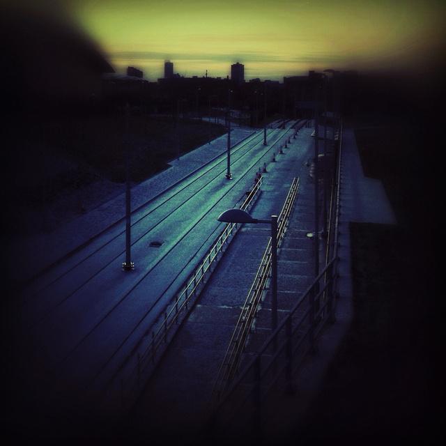 Manchester374.JPG