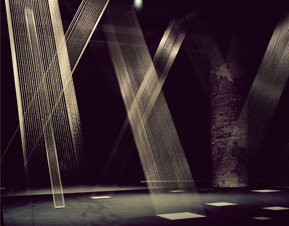 rb.biennaledellarte.vb01.2.jpg