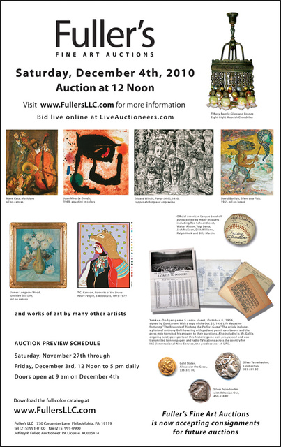 Fullers-Antiques-B W-Full-Page-ver2-COLOR.JPG
