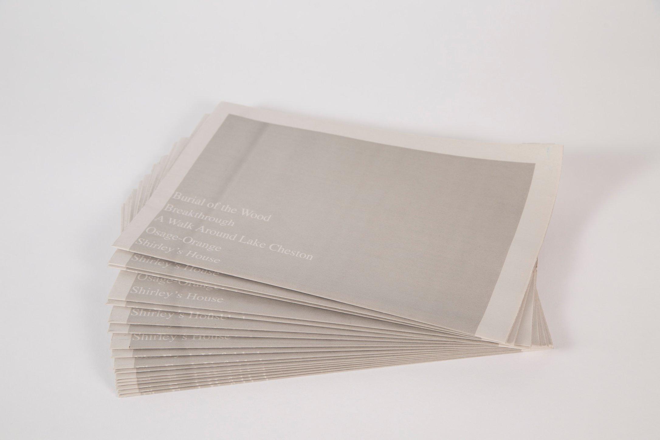 PD - Newspapers-9576.jpg