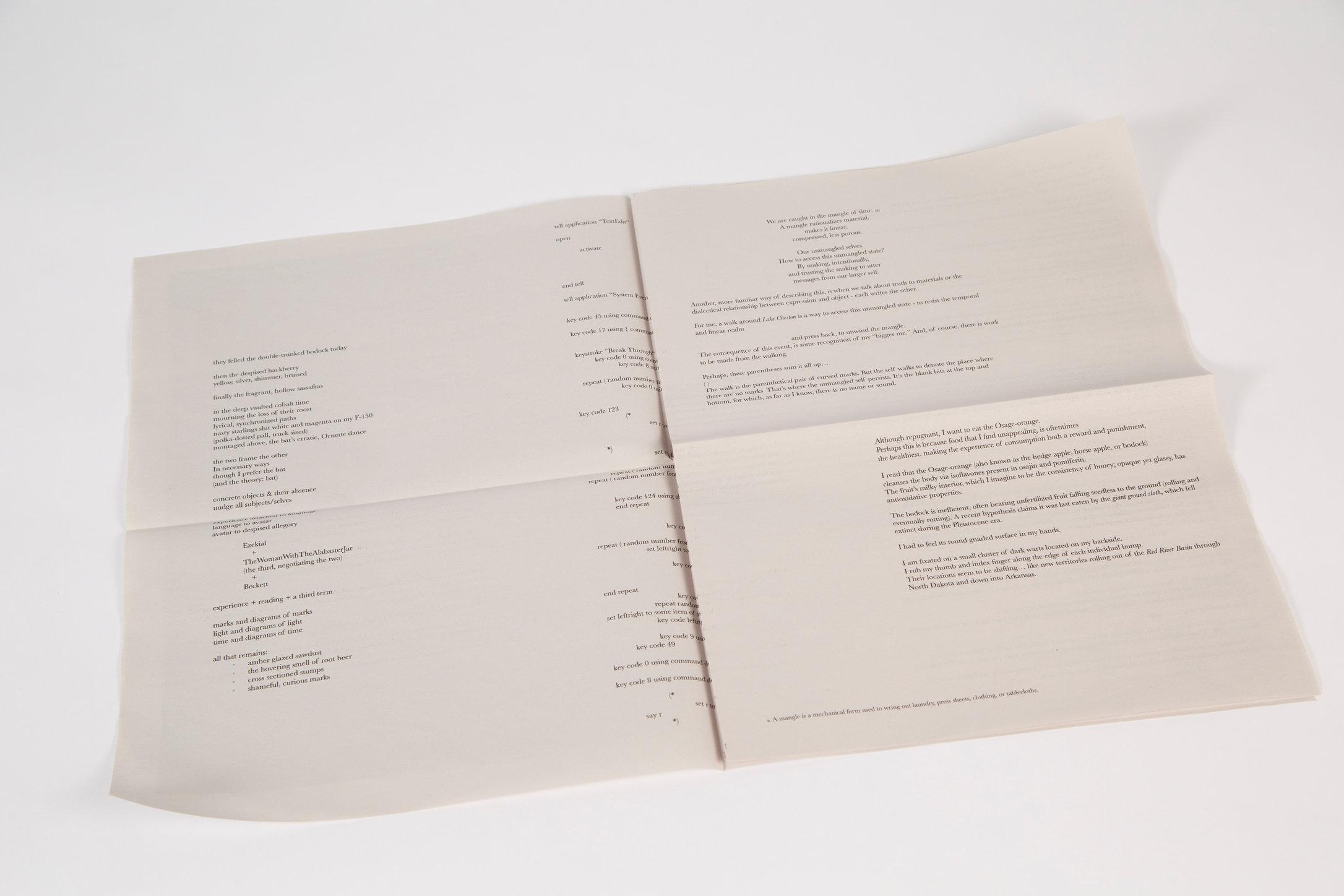 PD - Newspapers-9588.jpg