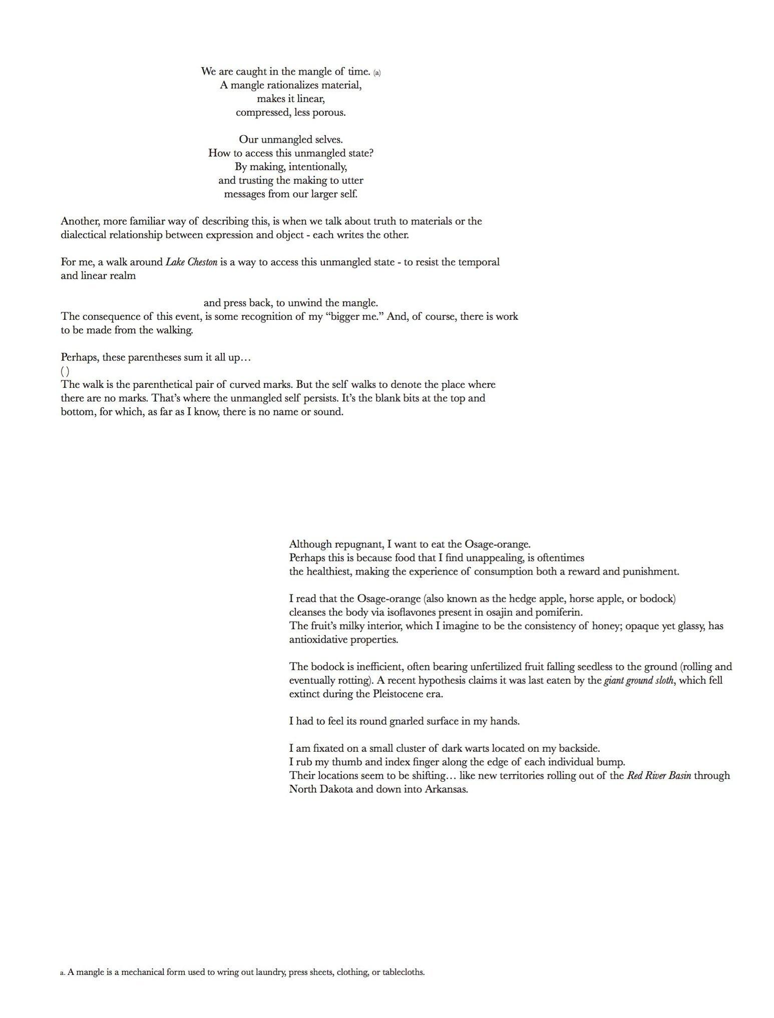 PD_writingproject_NewsClub (dragged) 2.jpg