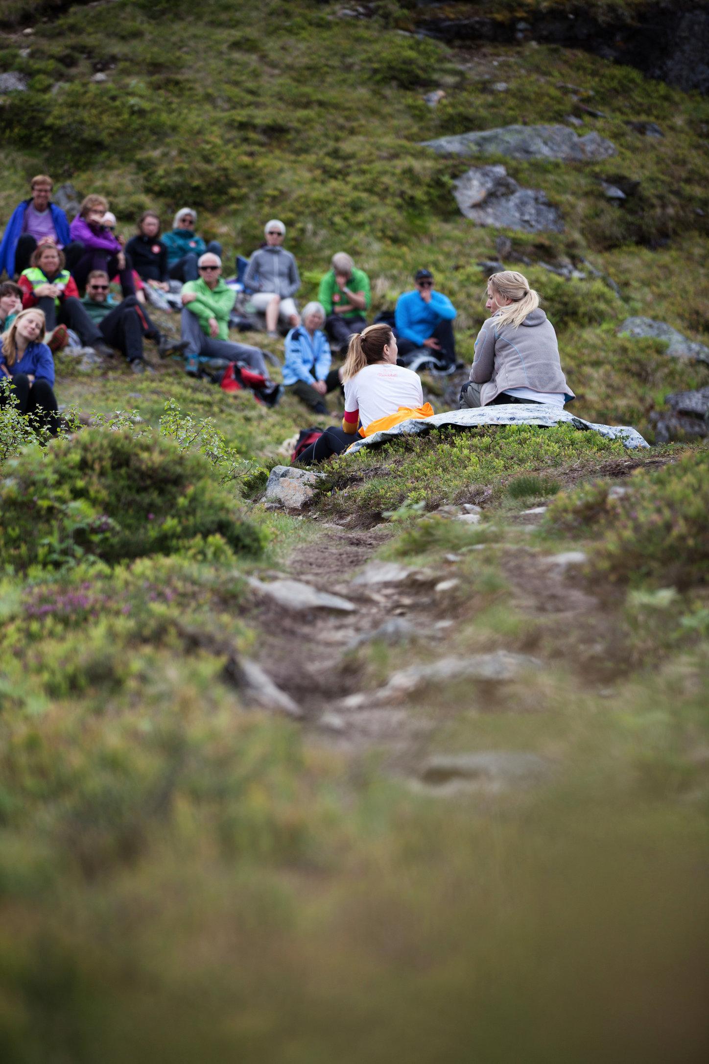 Litlefjellet_09.07.17_Mariel.Lødum50.jpeg