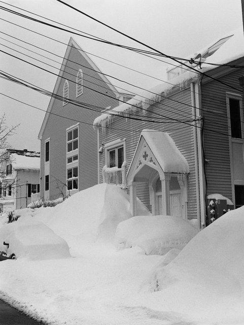 Park Ave House.jpg