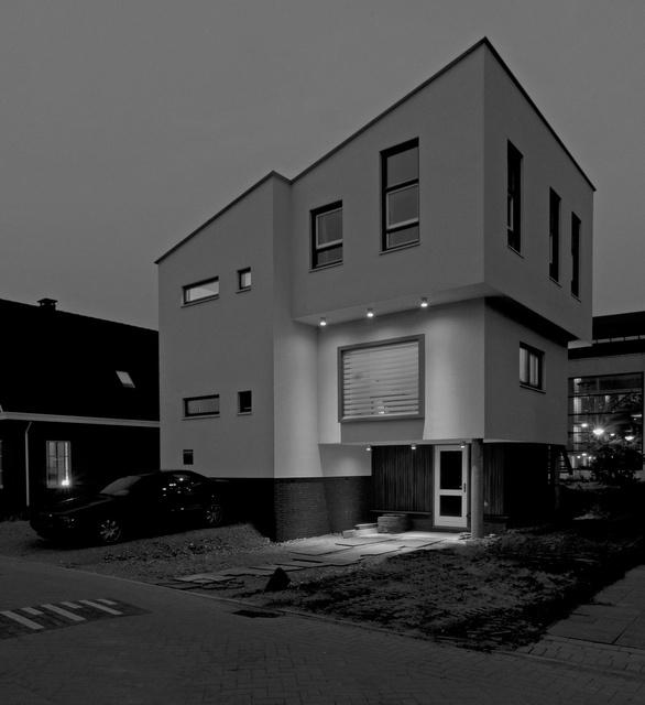 casa ten klooster-5925-zw.jpg