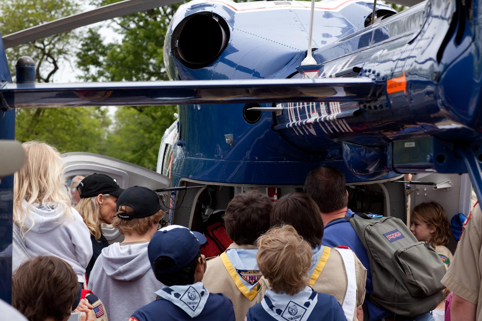 Boy Scouts 100th 303.jpg