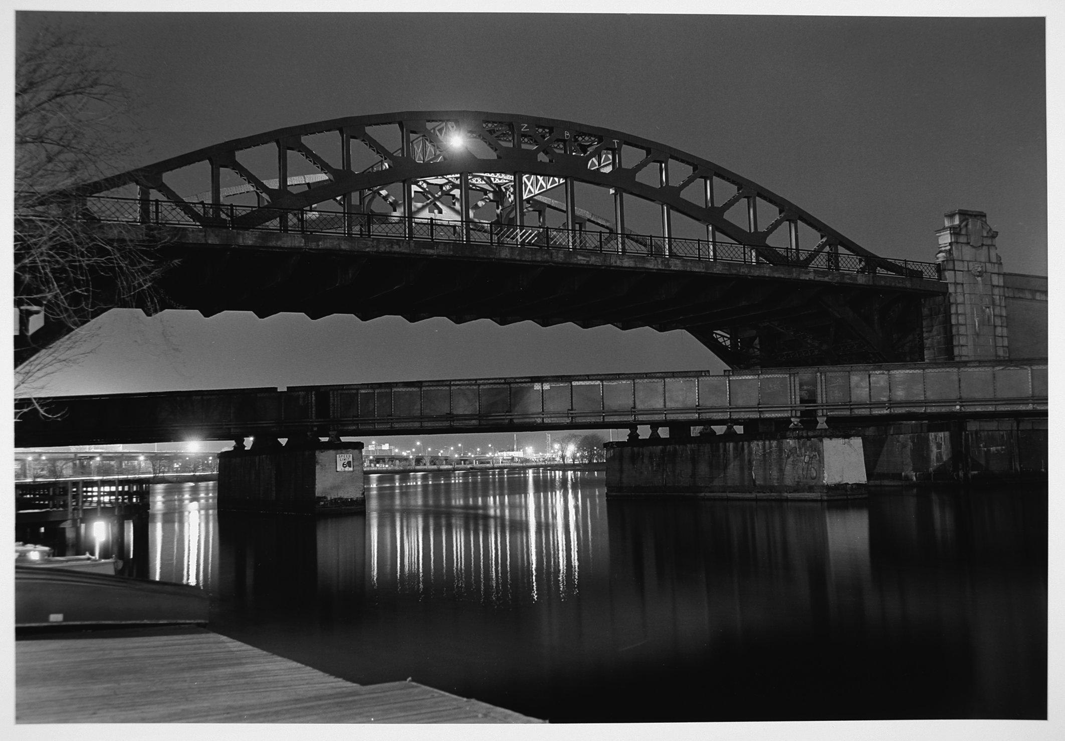 Bridge BU 2.jpg