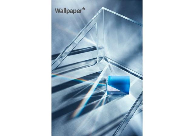 JS_Wallapaper_Tokujin Prism_RGB_resizedweb_logo.jpg