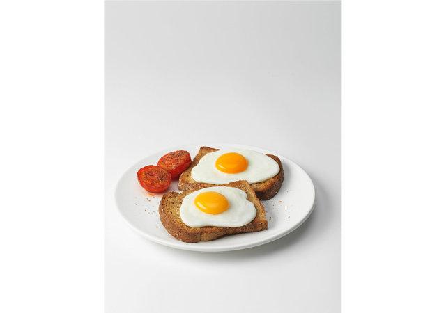Flora_eggs_web.jpg