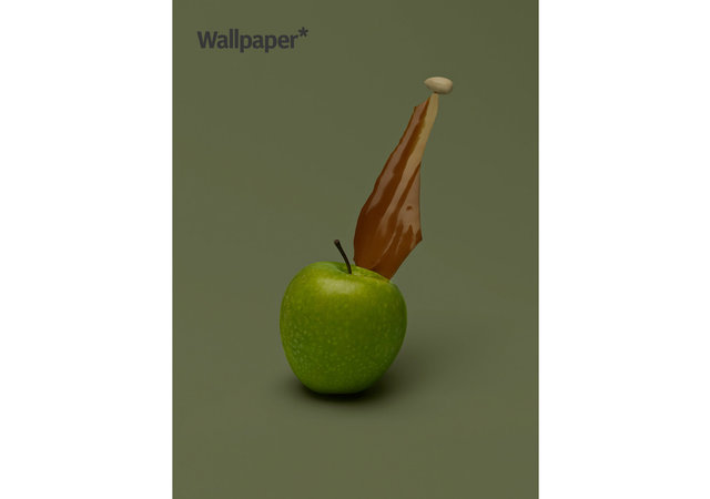 Wallpaper_apple_web_logo.jpg