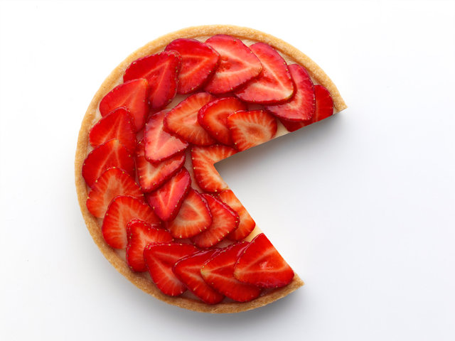 Compass Fruit Tart resized.jpg