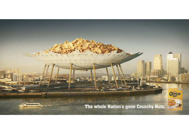 Crunchy-3.jpg