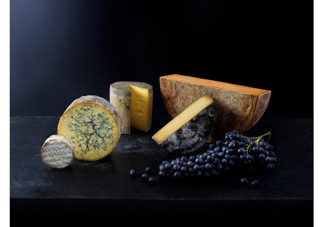 AM_Cheese0053-03 2_web.jpg