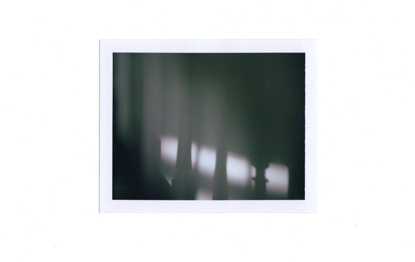 polaroid-31.jpg