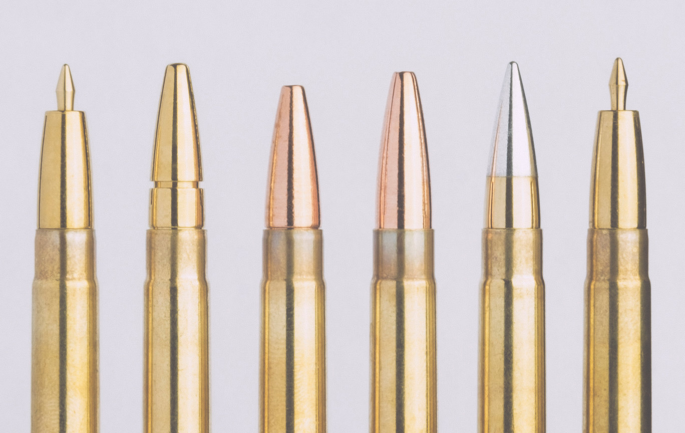 ballistics_9.jpg
